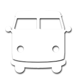 Volkswagen Transporter Icon