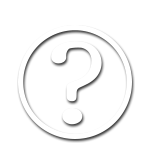 Question Mark Icon